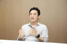 [인터뷰] 고팍스 이준행 대표 거래소 급성장 비결은 투명성