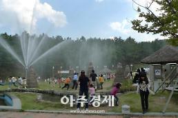 [양평군] 내달 7~9일 양평 황순원 문학제 개최