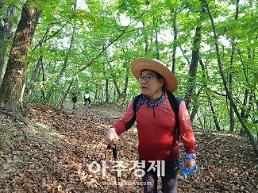 신동헌 광주시장 민생현장 곳곳 둘러보며 휴가 보내