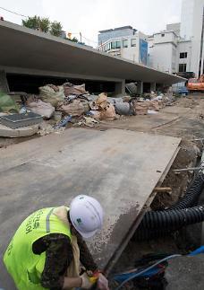 일용직 건설근로자 등 8명 산재보험 혜택