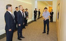SK하이닉스, 업계 첫 96단 4D 낸드플래시 내놓는다... 내년 상반기 본격 양산