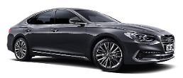 현대차, 국내서 4개 차종 디젤 생산 안한다… 유럽 i30는 생산유지