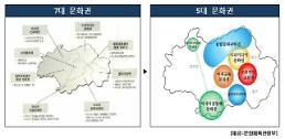 문화수도 광주 육성…아시아근대미술관 건립 긍정적