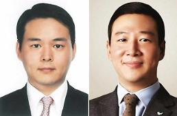 "SPC그룹 ""마약 손댄 허희수 복귀 못해""…쉑쉑 등 외식사업 차질"