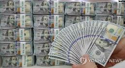 터키 쇼크까지…글로벌 금융시장 强달러 아우성