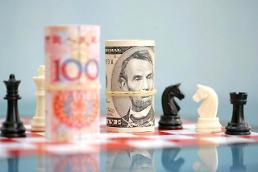 중국 인민銀 환율, 무역전쟁 도구 아냐...환율개혁 3년, 위안화는