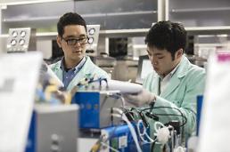 삼성바이오에피스, 급성 췌장염 신약 개발 시동