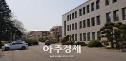 [경기도] 항일독립운동 유적지 안내판 설치대상 64개소 확정