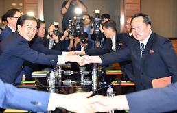 통일부 남북정상회담 구체적 일정, 후속협의해 통해 결정