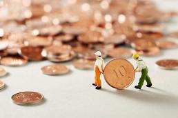 베트남 내년 최저임금 5%대 인상…노동 생산성 추월, 국가 경쟁력에 위협