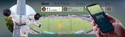소프트뱅크벤처스, 축구 영상 데이터 분석 '비프로일레븐'에 60억원 투자