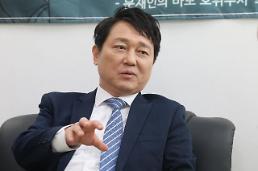 """[재보선 당선人⑧] 최재성 """"20대 국회서 세대·구조 혁신 이룰 것"""""""