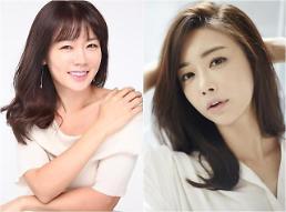 안선영-고은미, 차달래 부인의 사랑 합류…하희라 절친 役