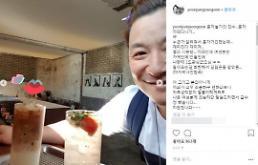 윤정수 몰카, 다시 수면 위로 떠오른 '몰카 처벌' 논란