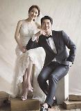 [AJU★핫이슈] 현상♥이현승 기상 캐스터, 18일 청담동서 결혼…테이·고유진 축가