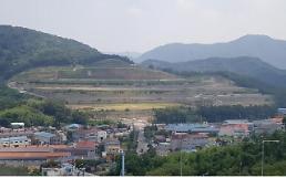 [김해시] 이노비즈밸리 일반산업단지 8월말 준공