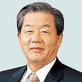 부영그룹 회장 직무대행(기술·해외 부문)에 이용구 전 대림산업 회장