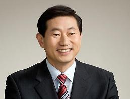 윤승용 전 청와대 홍보수석, 남서울대 총장 선임…21일 취임식