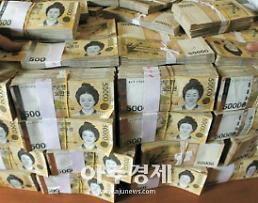 [충북도] 올해 마지막 소상공인육성자금 150억원 지원