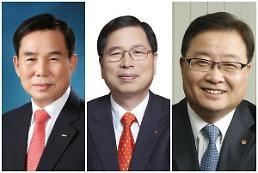 석유화학업계 별들 말레이 집결...글로벌 협력 논의