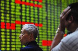 [중국증시 주간전망] 무역협상 재개, 위안화 반등 속 중국증시 어디로…