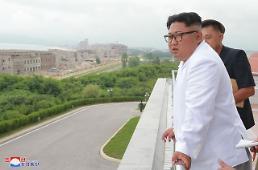 [조형진칼럼] 싸구려 중국의 종결과 싸구려 북한의 부상
