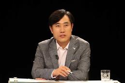 하태경 손학규, 거국내각총리 수용…孫측 억지주장 도 넘어