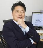 고려대학교 조민호 교수, 영국왕립공학기술학회 베스트페이퍼 프리미엄상 수상