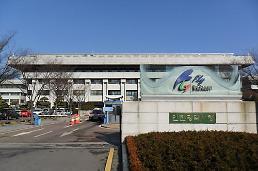 인천시 공공데이터 활용공모전,  '360°VR 관광플랫폼' 최우수상