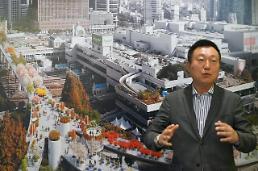 [아주초대석] 이재성 서울관광재단 대표 여행은 희망, 인바운드 시장 경쟁력 강화할 것