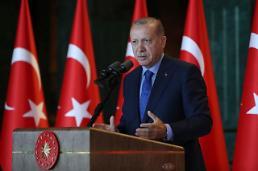 [이수완의 국제레이다] 터키 금융위기... 술탄 에르도안의 선택은?