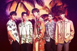 FT아일랜드, 日 여덟번째 싱글 공개…9월 라이브 투어 개최