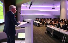 CJ그룹, 바이오·식품 투자 확대…글로벌 석학 머리 맞댄다
