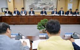 [경남도]김경수 지사, 서부경남 KTX, 국가재정사업 추진…문제는 속도