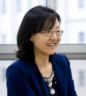 박희선 고려대 교수, 세계커뮤니케이션학회 석학회원 선정