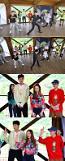 런닝맨, 승리X아이콘 '역대급 콜라보', 선미-이엘리야-이시아-이주연-김지민 등 특급 게스트 라인업