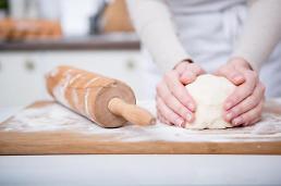 [책속의 발견]14. 천연효모빵에서 찾는 건강한 사회의 길