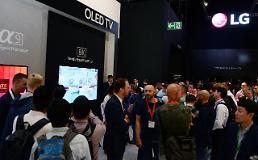 LG OLED TV AI 씽큐, 성능평가 1위···단점 찾을 수 없다