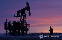 미·중 무역전쟁에 中 원유 수요 줄라…중동 산유국 노심초사