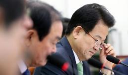 """정동영 """"북미협상과 남북관계 개선 연계는 잘못된 것…병행해야"""""""