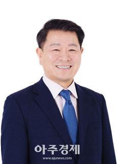 박승원 시장 뉴타운 사업 투명성 확보되도록 적극 행정지원 할 것