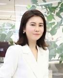 [뉴스포커스] 노동신문 1면에서 사라진 김정은