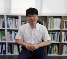 [외래관광객 3000만 시대 열자]②하상석 한국관광공사 일본팀장 日관광객들이 韓을 재발견할 수 있게 해야죠