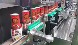 [르포] 세계 최대 고추장 생산기지, '해찬들 논산공장' 가다