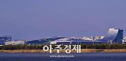 대한민국 뷰티박람회  10살 생일 맞아 역대 최대 규모 개최