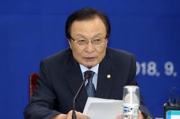 민주, 오늘 세종·충남서 예산정책협의회 개최