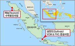 현대엔지니어링, 인도네시아 시장 입지 강화…MOU 2건·JDA 1건 체결