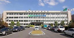 '2019년 수능' ,인천에선 재학생 2만3790명, 졸업생 6명214명, 검정고시자 594명 접수