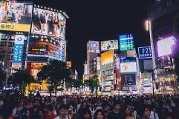 [역직구 트렌드⑤] K패션, 일본서 가장 핫한 아이템으로 부상