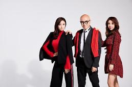 홈앤쇼핑, 홍석천 앞세운 패션전문 In Style Now 론칭